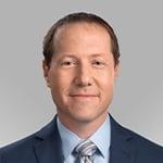 Jordan Bazinsky