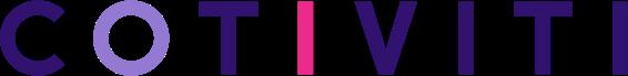 Cotiviti Logo