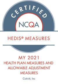 NCQA_MY 2021_HEDIS seal