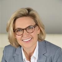 Nicole Neumarker