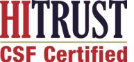 about_associations_certifications-HiTrust