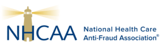 about_associations_certifications-NHCAA