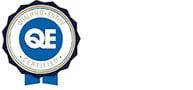 about_associations_certifications-QEC