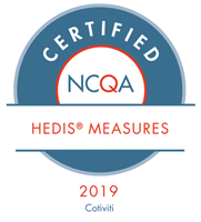 about_associations_certifications-NCQA