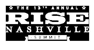 rise-nashville-summit-logo