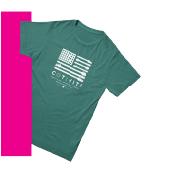 rise-tshirt-game-icon-