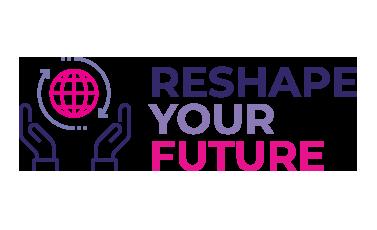 reshape-future-web3