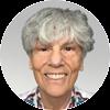 Arlene Ash, Ph.D.