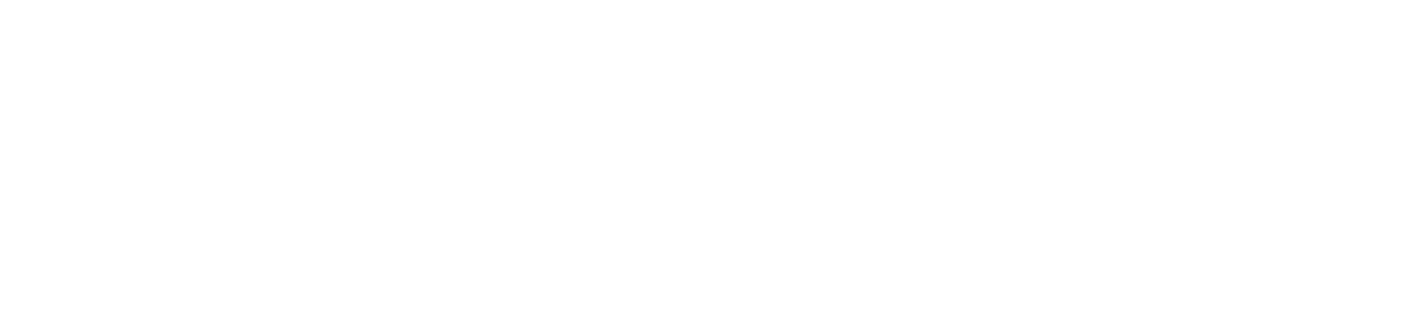Chart Payment Accuracy